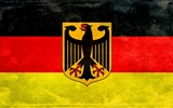 Title:2014 Brazil World Cup Germany Wallpaper 12 Views:2670