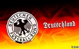 Title:2014 Brazil World Cup Germany Wallpaper 13 Views:2279
