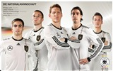 Title:2014 Brazil World Cup Germany Wallpaper Views:5254