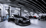 Title:2014 Porsche 911 GT2 Auto HD Wallpaper Views:4473