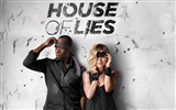 Title:House of Lies TV Series HD wallpaper Views:3124