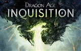 Title:Dragon Age 3 Inquisition Games Wallpaper Views:2315