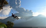 Title:July 2014 National Geographic Photography Wallpaper Views:5555