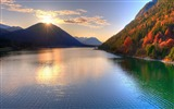 Title:Retina Nature Landscape widescreen wallpaper Views:6192
