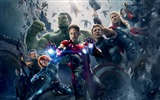 Title:Avengers Age of Ultron 2015 Movie HD Wallpaper Views:2764